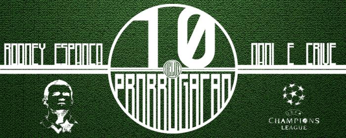 Capa Prorroga - EMD - 10