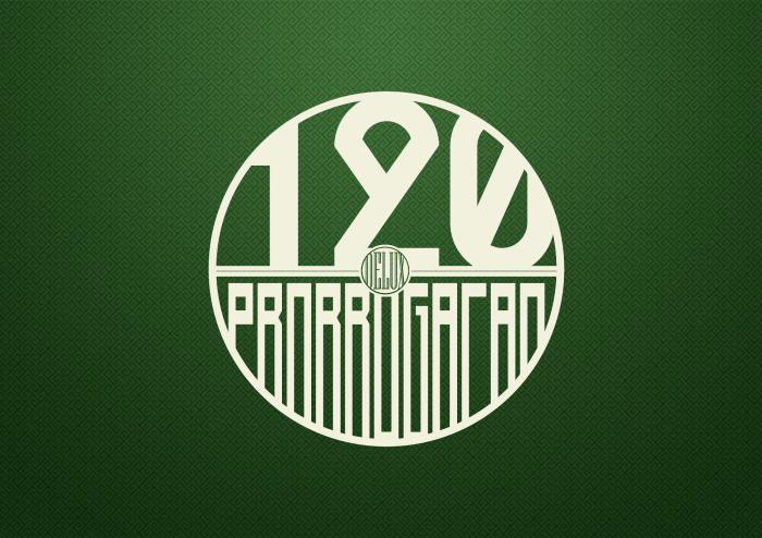 Prorrogação Logo Novo - 2000