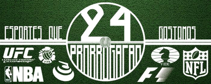 Prorrogação EMD - Capa 24