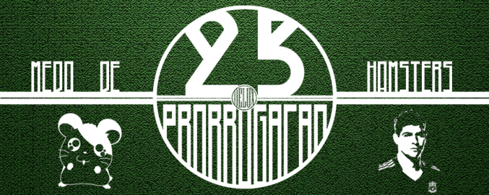Prorrogação EMD - Capa 25