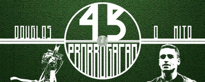 Prorrogação EMD - Capa 45