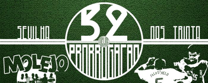Prorrogação EMD - Capa 52