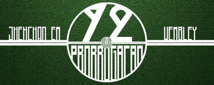 Prorrogação EMD - Capa 72