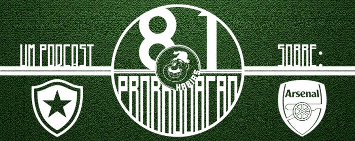 Prorrogação EMD - Capa 81