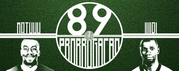 prorrogacao-emd-capa-89