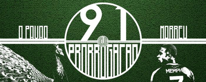 prorrogacao-emd-capa-91