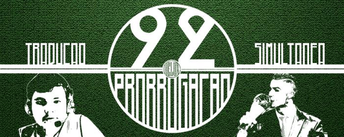 prorrogacao-emd-capa-92