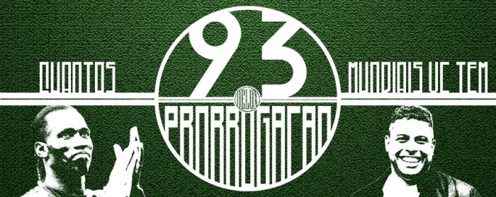 prorrogacao-emd-capa-93